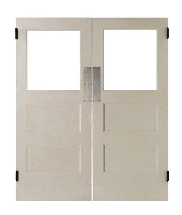 精品门框图片-装饰图 双开门