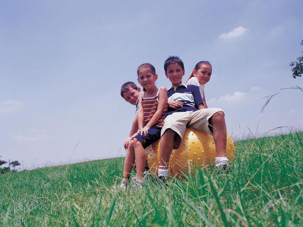 表情图片儿童-亲子教育图腮卡包通情表托图片