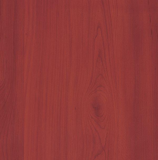 木纹图片-纹饰雕塑图 深色木纹
