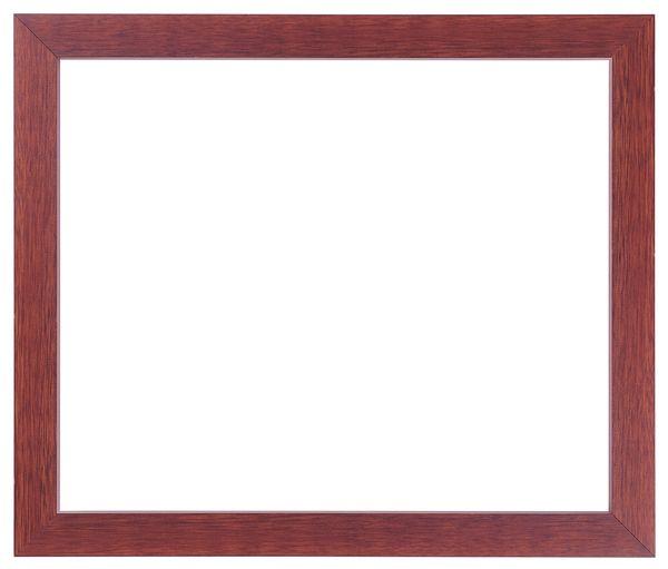 ppt 背景 背景图片 边框 模板 设计 矢量 矢量图 素材 相框 600_511