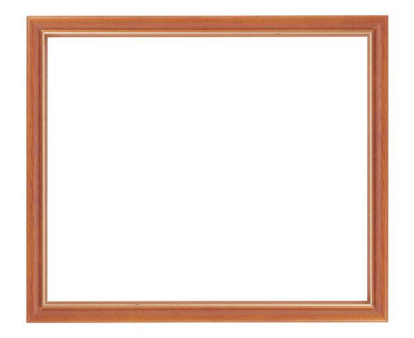 艺术画框图片-底纹背景图