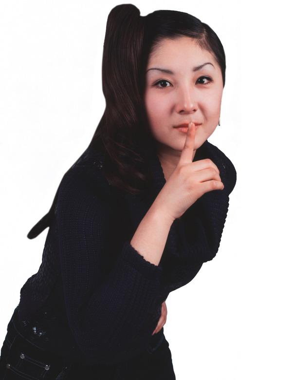 东方女人图片-人物图 女人 诱惑 妩媚女人 写真