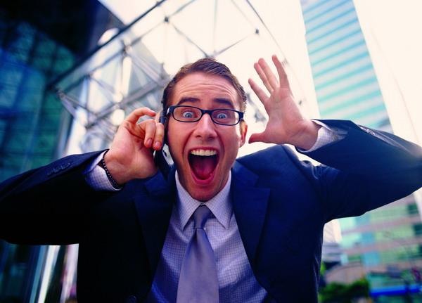 现代商务图片 人物图 男人 眼镜 手势,人物,现代商务