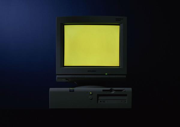 电脑通讯图片-科技图 长方形