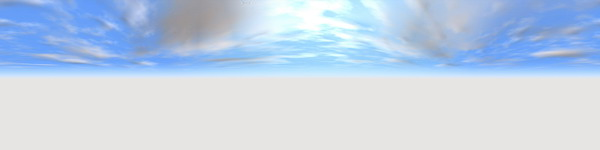 灰色底色 蓝天 乱云 激荡 光芒 巨幅天空-自然风景-自然风景,巨幅天空