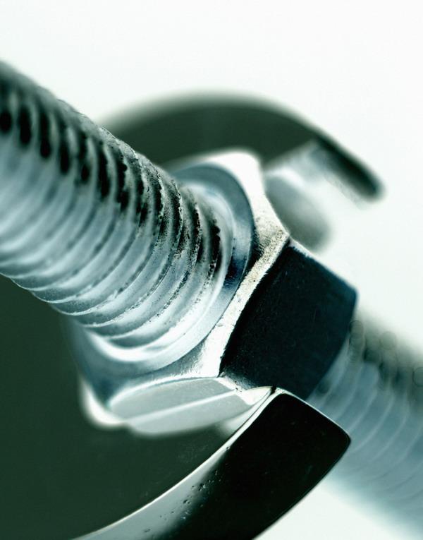 美國Rapid Torc液壓攻絲工具