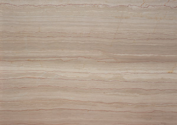 装饰-大理石纹 木板子 树木 树木纹理