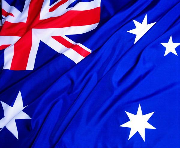 国旗与地区旗帜图片 综合图 世界 国旗 标志,综合,世界国旗