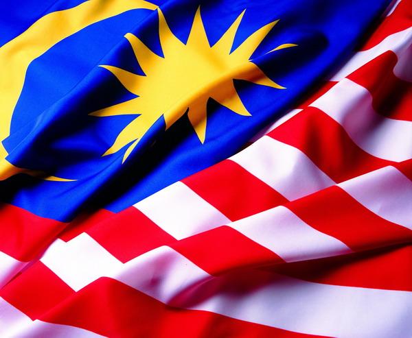 国旗与地区旗帜图片 综合图 国旗展示,综合,世界国旗