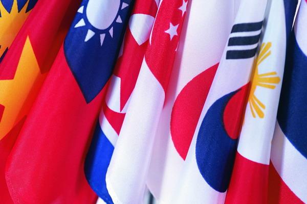国旗与地区旗帜图片 综合图 旗帜 世界国旗 各国国旗,综合,世界国旗