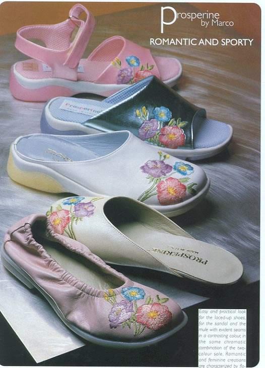 拖鞋 儿童鞋 家居鞋子 新潮鞋样-广告创意-广告创意,新潮鞋样