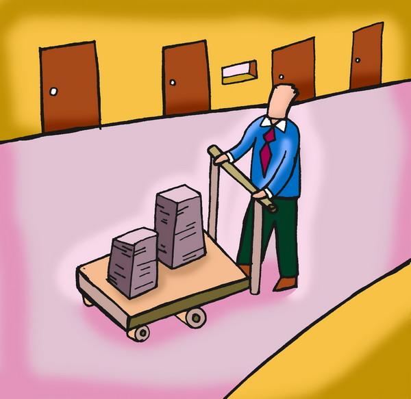 动漫 卡通 漫画 设计 矢量 矢量图 素材 头像 600_583