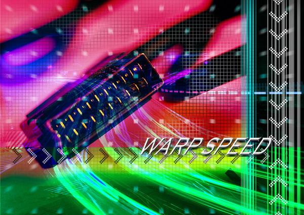 电路 模板 电子 创意数码-电脑合成-电脑合成,创意数码