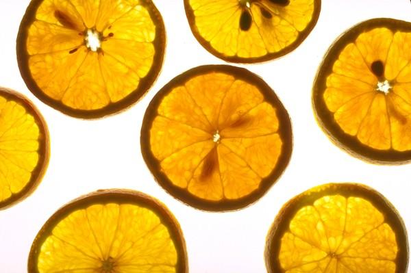 果脯图片 农业图 橙子 橙皮 食品,农业,果脯