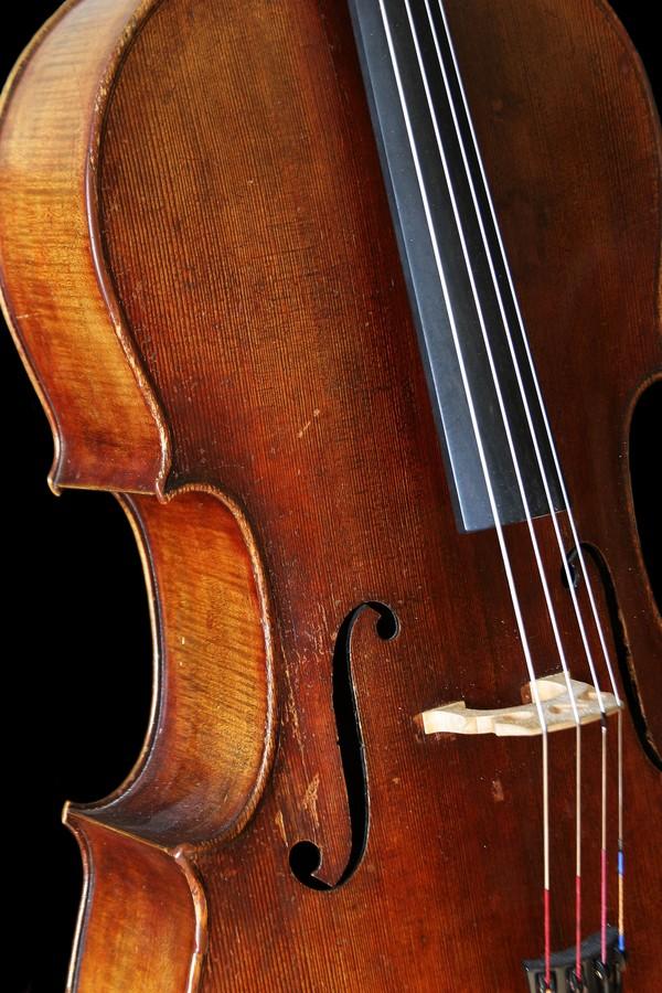 琴弦 金属 声音 小提琴-艺术-艺术,小提琴图片