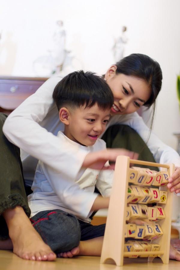 算珠 妈妈 教育 学前教育-儿童-儿童,学前教育 算珠 妈妈 教育 学前教育-儿童-儿童,学前教