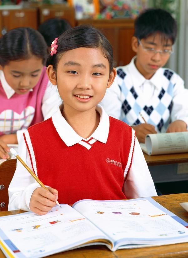 文静 女生 笔记 小学教育-儿童-儿童,小学教育 文静 女生 笔记 小学教育-儿童-儿童,小学教