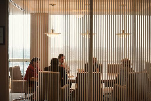 董事会 公司 开会 商业伙伴-商业-商业,商业伙伴