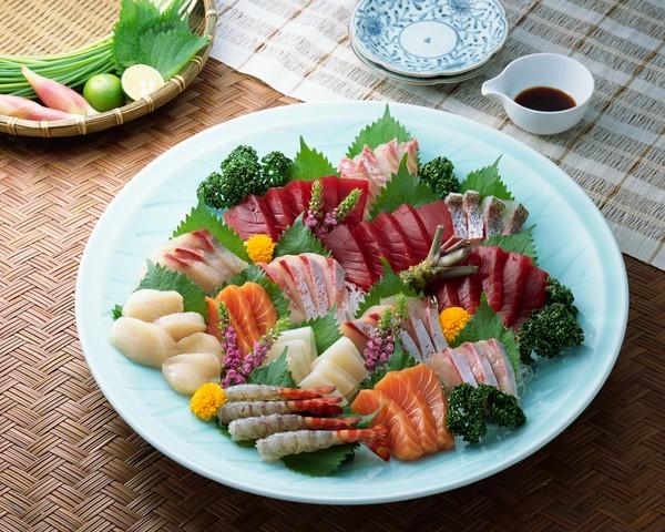 摆盘 餐馆 特色 高清晰海鲜美食-饮食-饮食,高清晰海鲜美食
