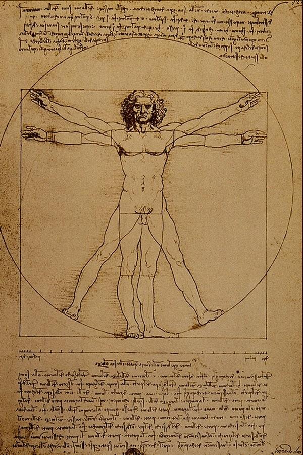 人物素描图片 国外传世名画图 人物身体,国外传世名画,人物...