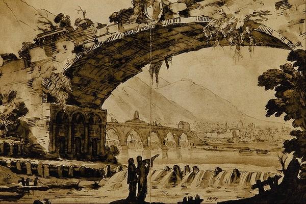 教学素描典藏[图] - 石墨閣藝術長廊 - 石墨閣藝術長廊--雨濃的博客