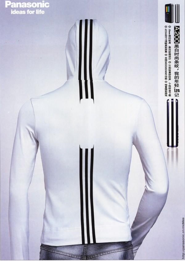 海报 pop 招贴 宣传画 名家设计 宣传单张 广告 ,中国广告作