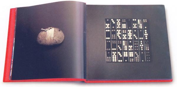黑色书本 书装设计-书籍装帧设计-书籍装帧设计,书装设计