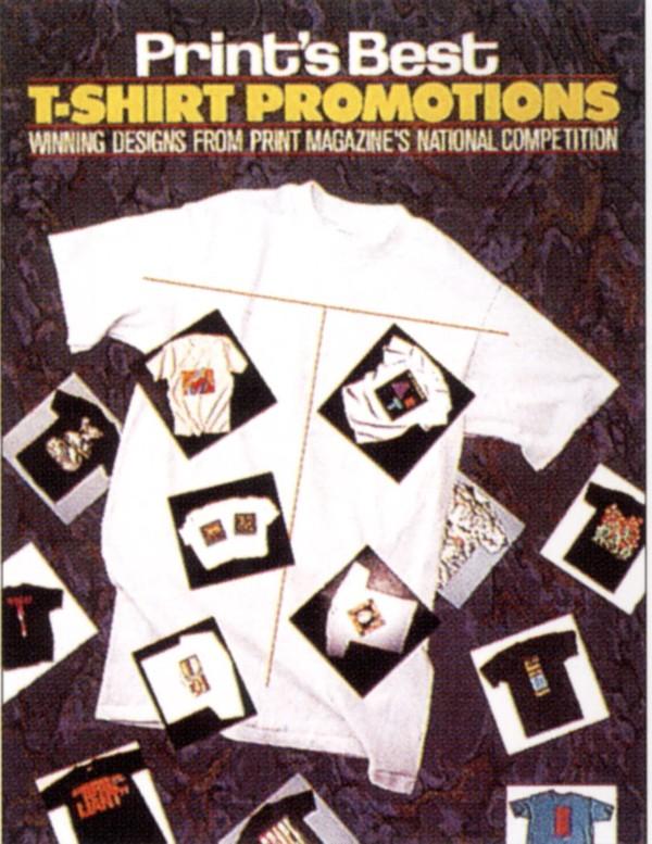 书籍装帧设计-封面设计之叠加与组合 白色大衣服 散放着的小衣服 卡片