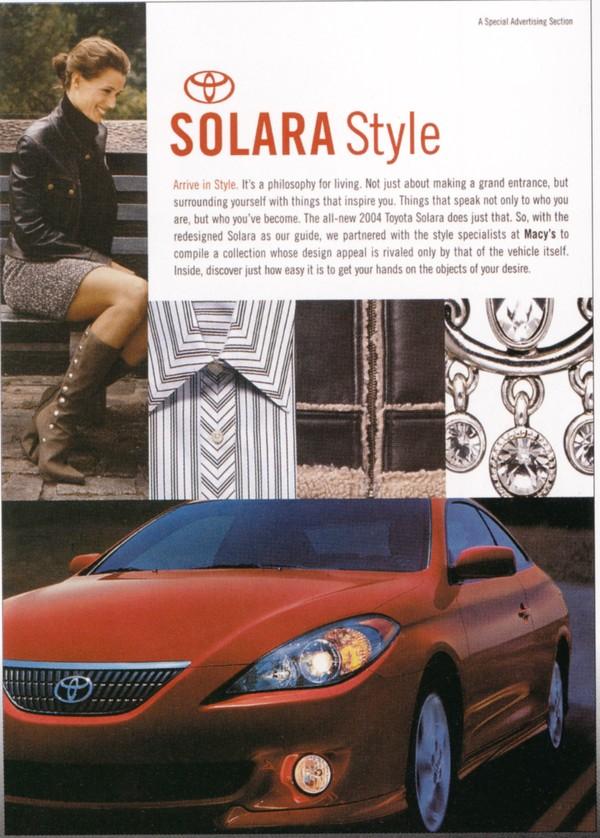 書籍裝幀設計-版式設計之邊框分割 車子 家居 裝潢