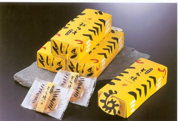 饮料图片 包装设计图 外包装 小包装 烧饼,包装设计,食品饮料