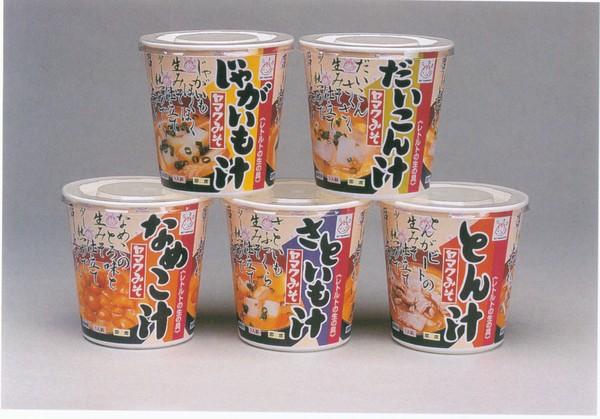 方便面 桶装面 食品饮料-包装设计-包装设计,食品饮料