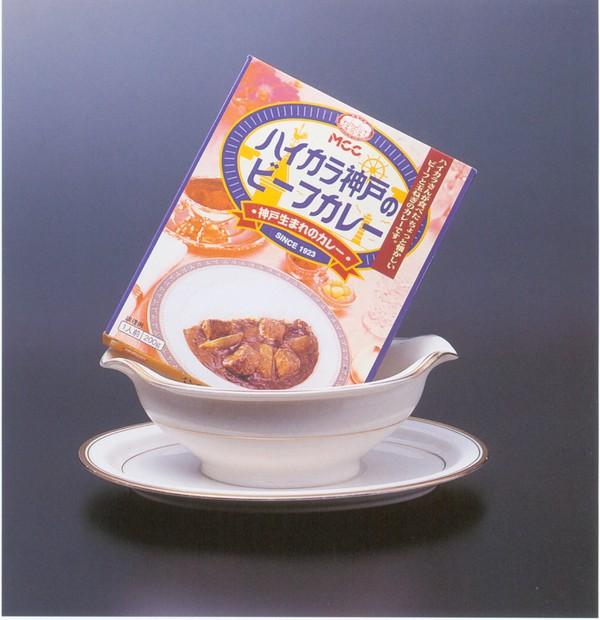 食品饮料图片-包装设计图