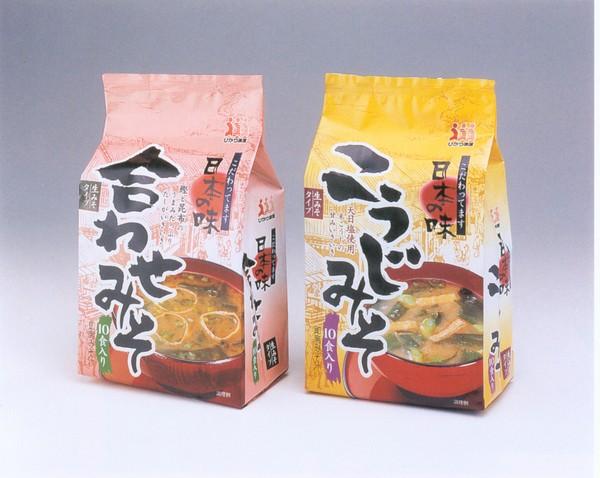 方便面 外包装 造型 食品饮料-包装设计-包装设计,食品饮料