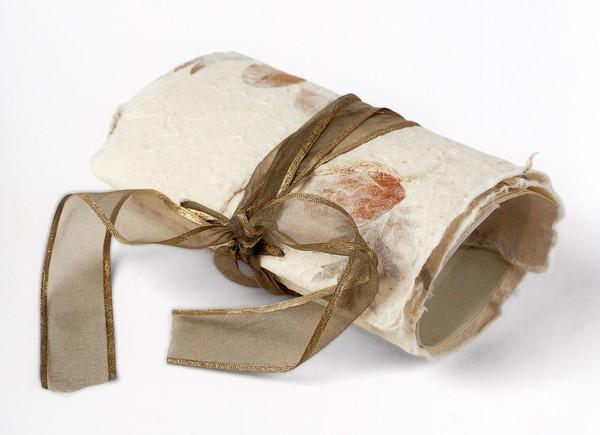 纸品创意设计图片-华文设计年鉴-型录卷图