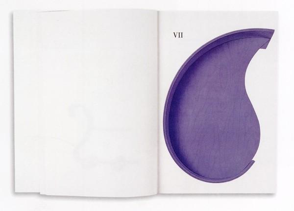 华文设计年鉴-型录卷-纸品创意设计 创意 纸卷 作品