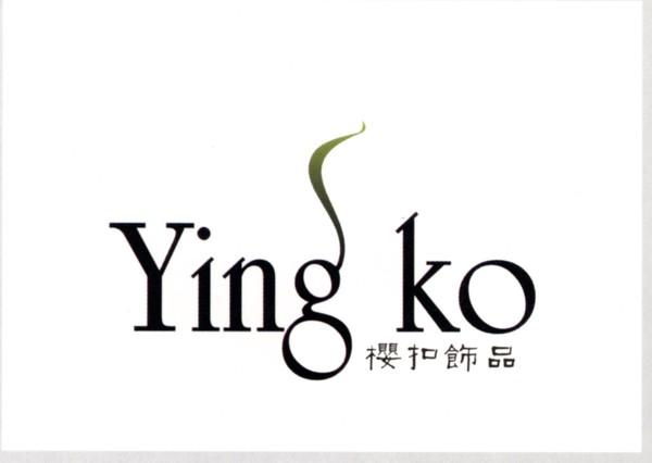 logo logo 标志 设计 矢量 矢量图 素材 图标 600_426