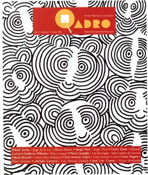 动物头部 国际视觉设计平面设计-国际招贴画设计-国际招贴画设计,国际