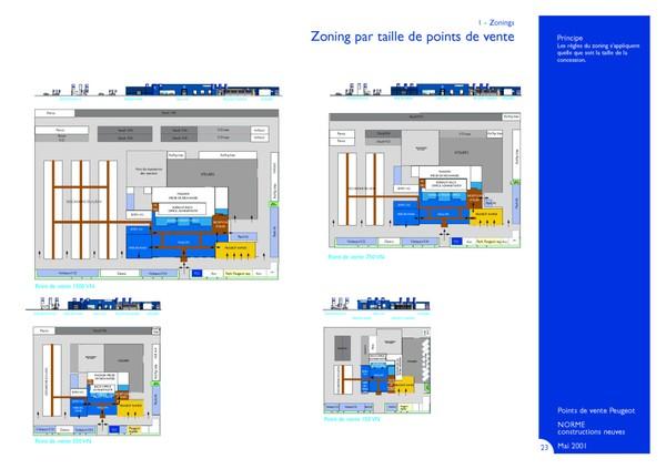 标致汽车图片 整套VI矢量素材图 图纸 装修图 室内图,整套VI矢量素