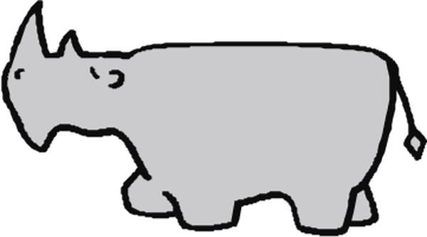 野生动物-动物-动物,野生动物
