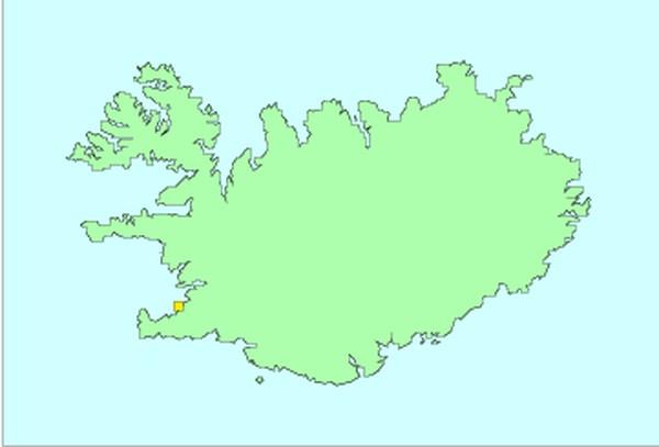 名胜地理-世界地图