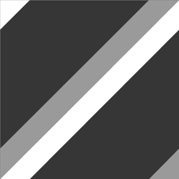 方形花纹-微章图案-微章图案,方形花纹