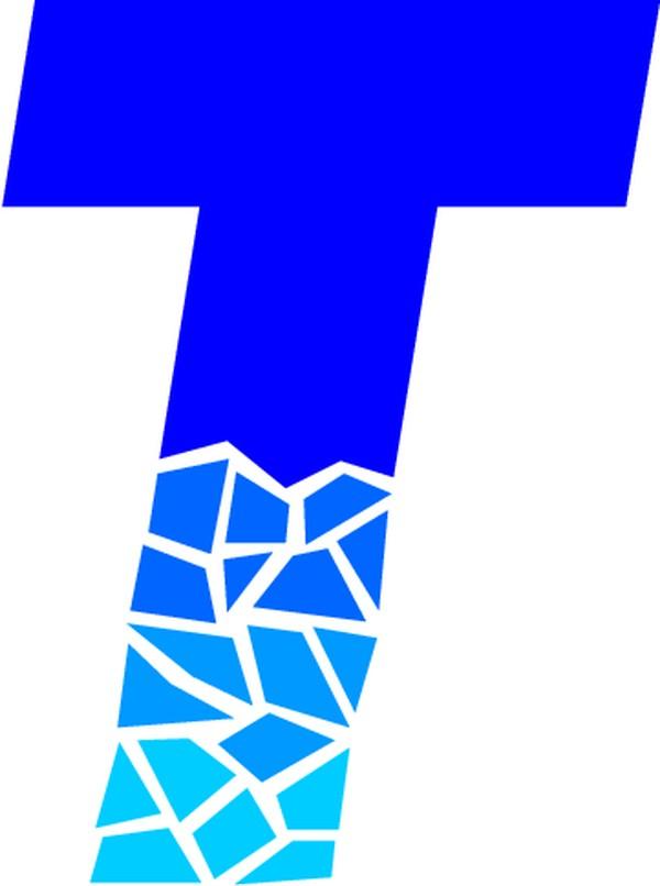 logo logo 标志 设计 矢量 矢量图 素材 图标 600_806 竖版 竖屏