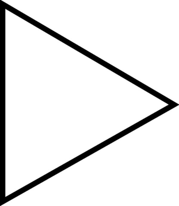 设计 矢量 矢量图 素材 600_691