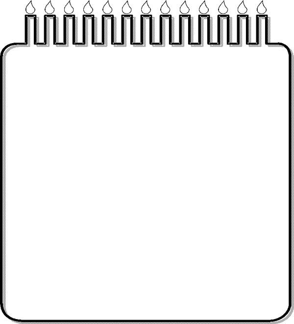 商标图片-边框背景图,边框背景