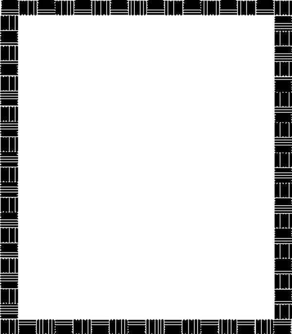 ppt 背景 背景图片 边框 模板 设计 相框 600_687