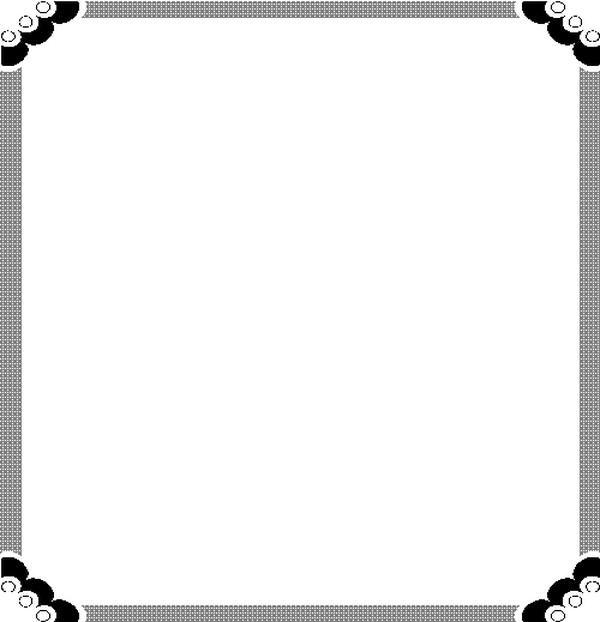 ppt 背景 背景图片 边框 模板 设计 相框 600_622