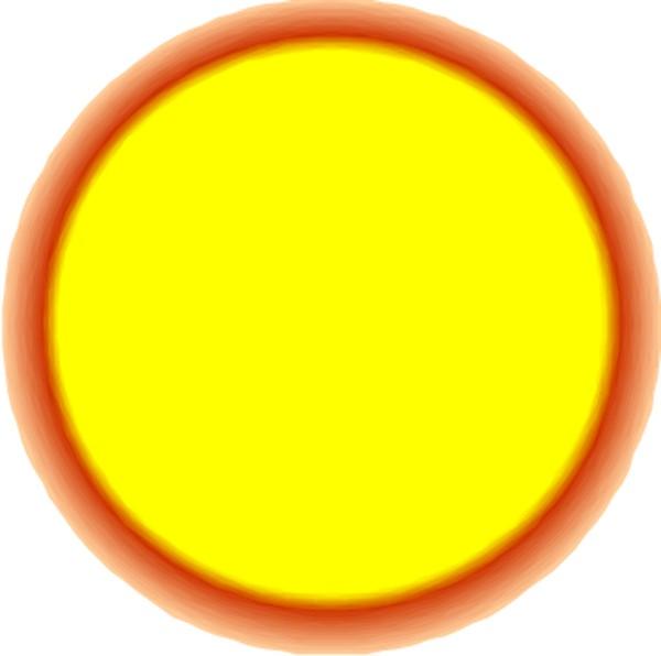 品管圈圈徽设计
