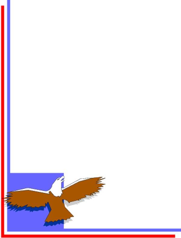 ppt 背景 背景图片 边框 模板 设计 相框 600_789 竖版 竖屏