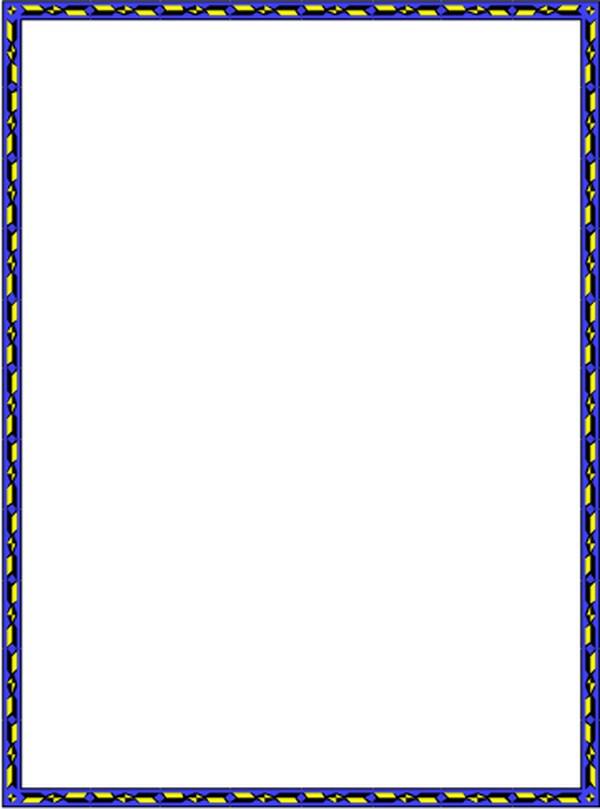 图框ps素材