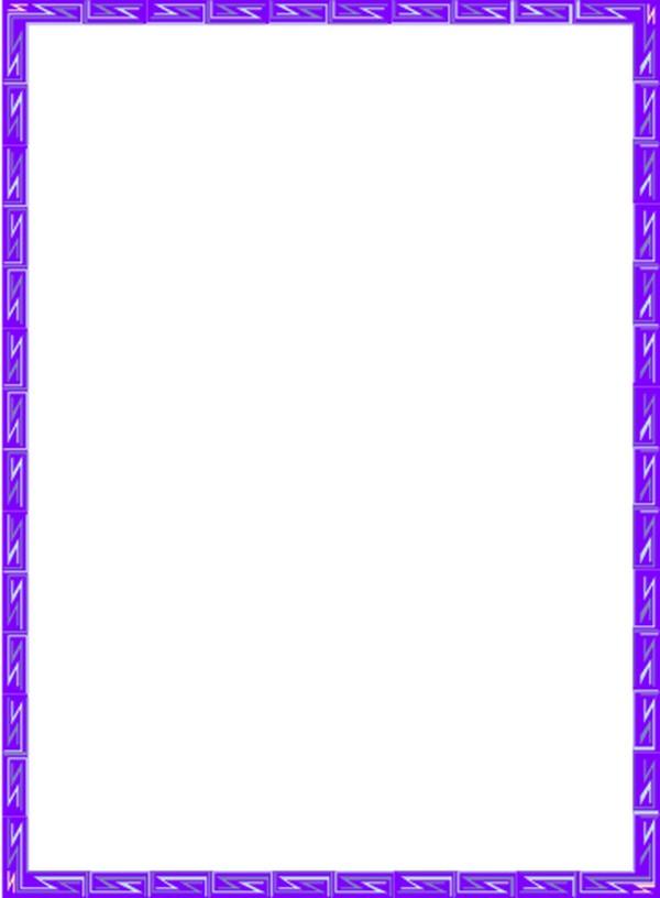 ppt 背景 背景图片 边框 模板 设计 相框 600_816 竖版 竖屏